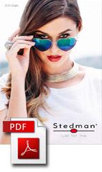 hier k�nnen Sie den aktuellen Katalog als PDF downloaden